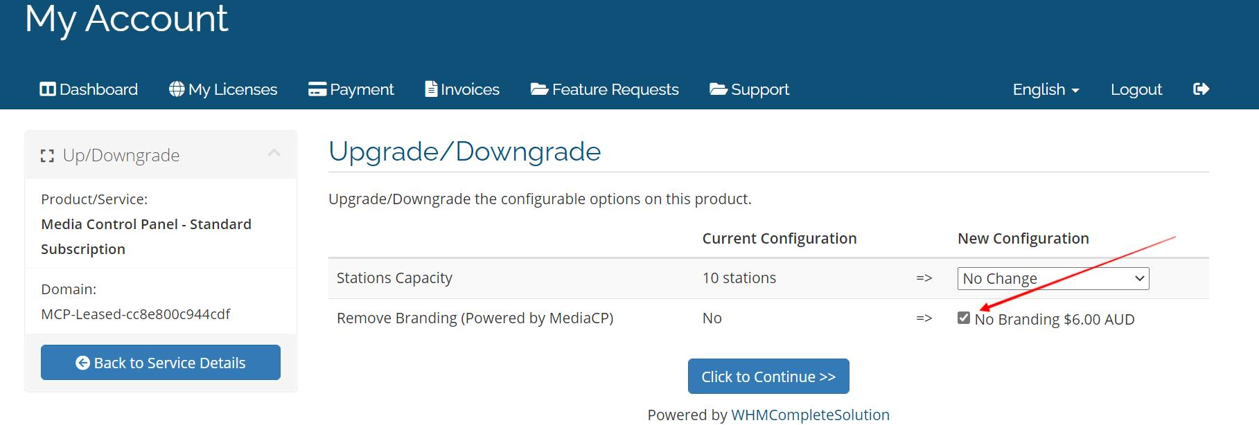 Upgrade_Downgrade - Media Control Panel and 1 more page - Work - Microsoft_.. 2021-08-02 at 2.30.54 PM